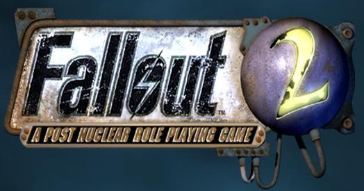 Fonds dcran dual screen fonds dcran jeux vido fallout 3 par subeh